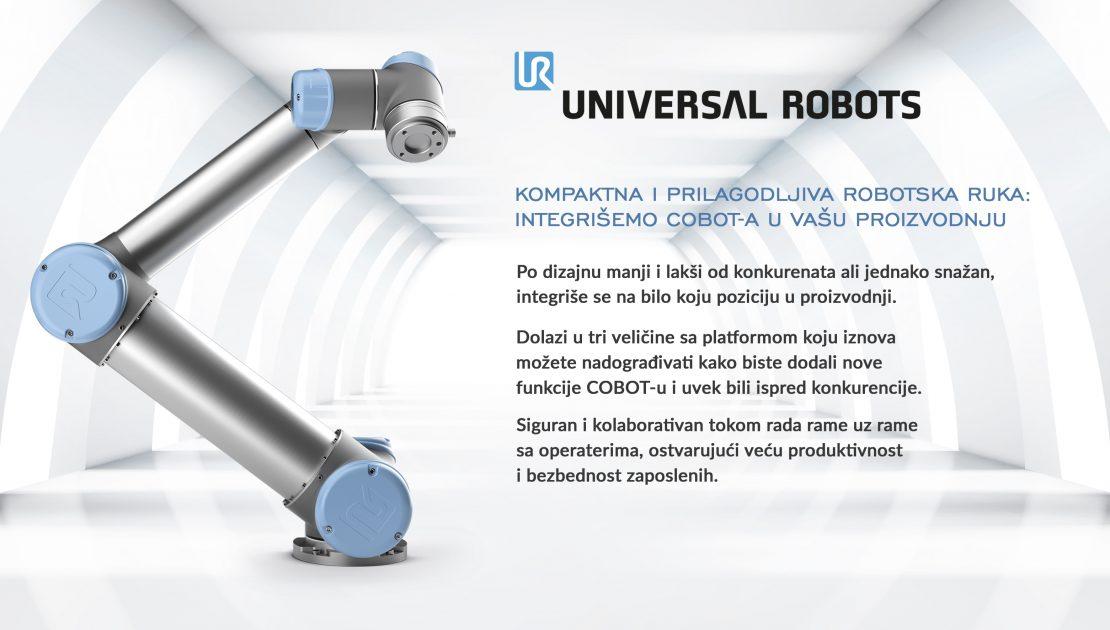 universal-baner-resenja